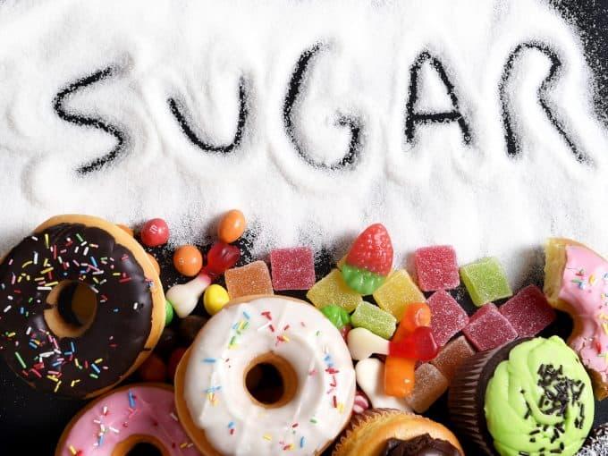 Sugartax-snctax